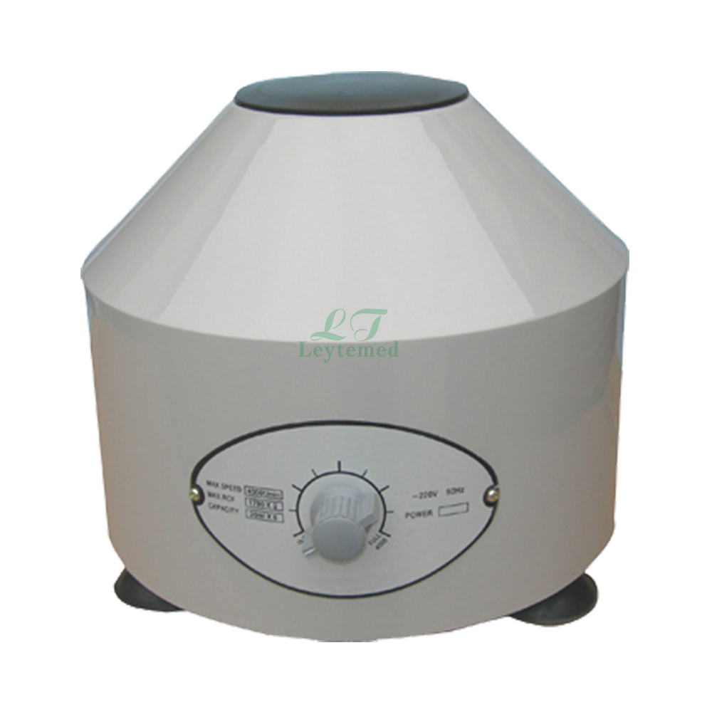 800 Medical Low Speed Centrifuge