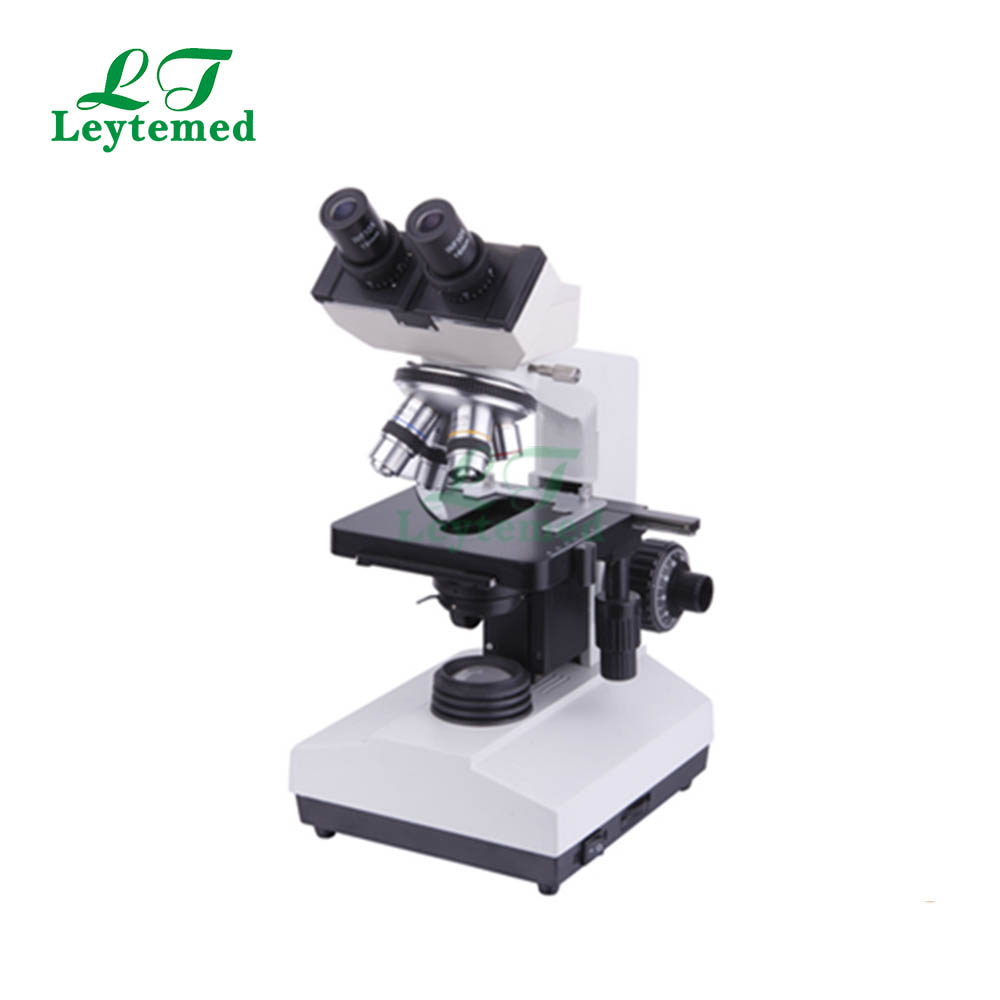 LTLM07 Lab Portable biological microscope
