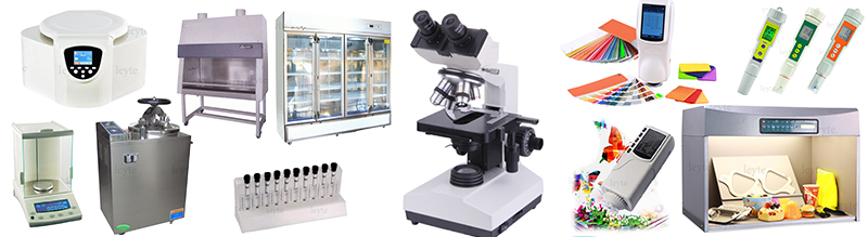 Clinical Laboratory Machine