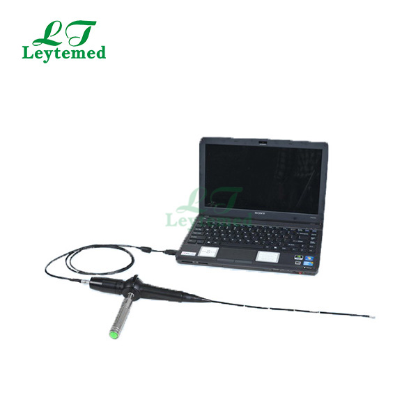LTVE01A LTVE01B USB Digital endoscope for animal