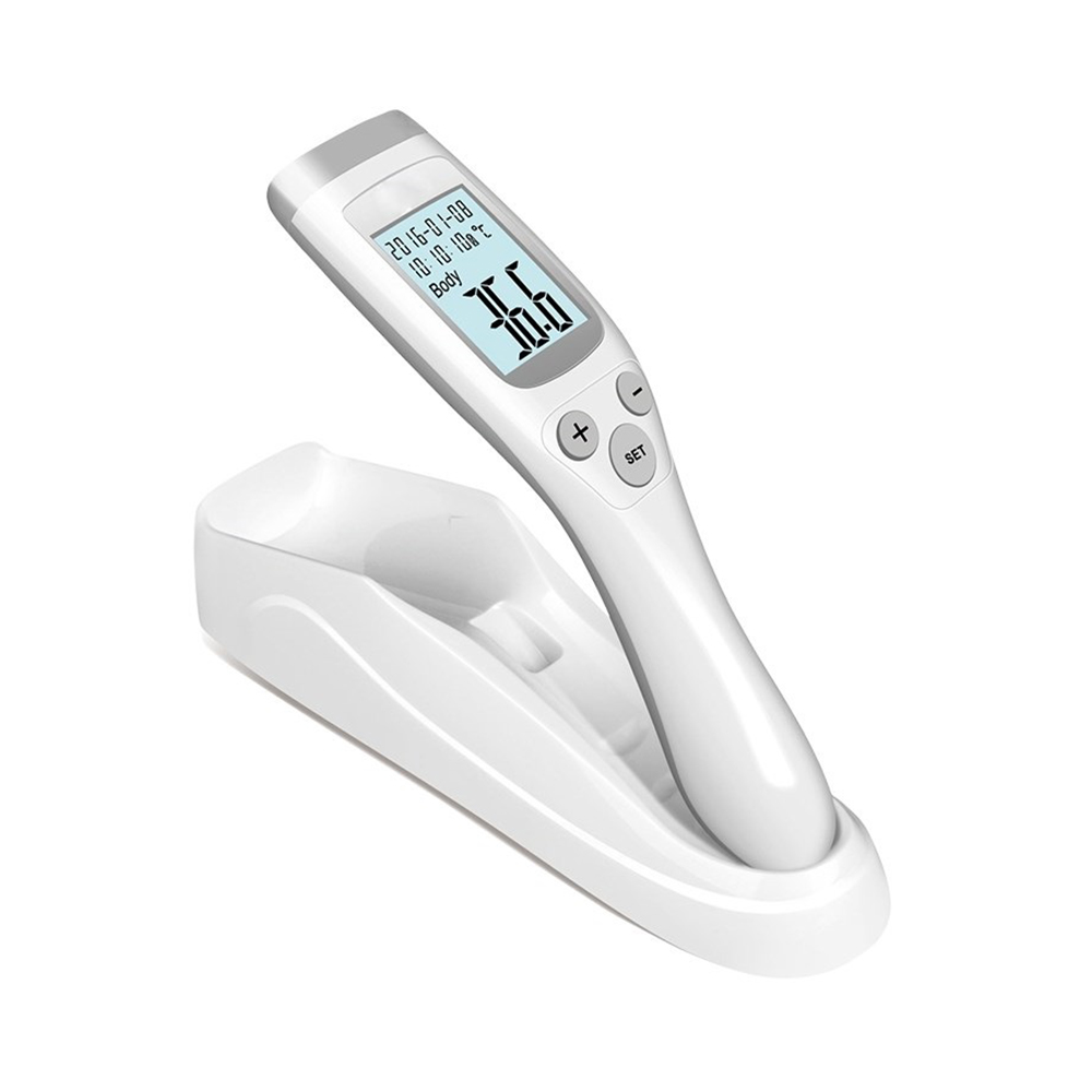 LTOT06 Non contact digital infrared thermometer