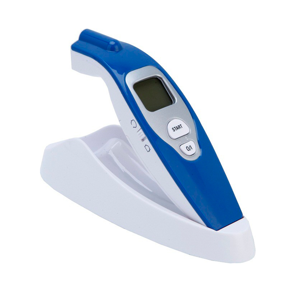 LTOT04 non-contact infrared thermometer